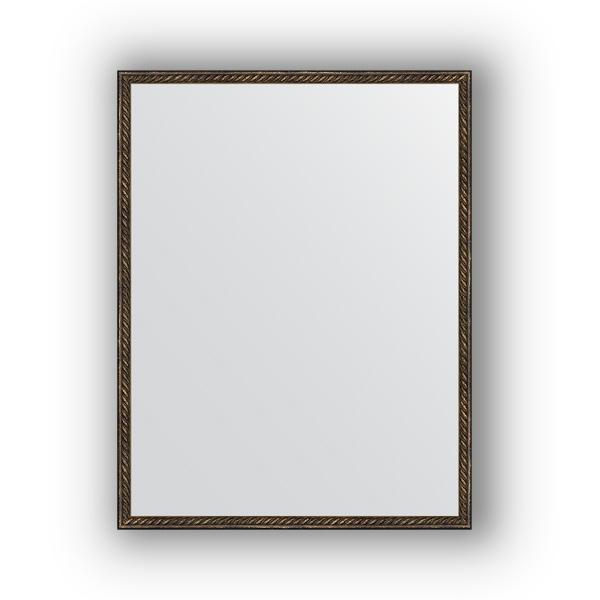 где купить Зеркало Evoform By 1032 дешево