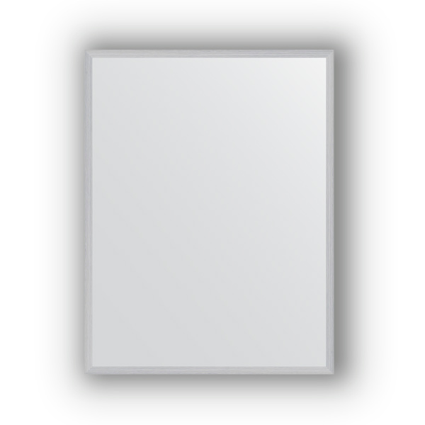 Зеркало Evoform By 1034 для прихожей