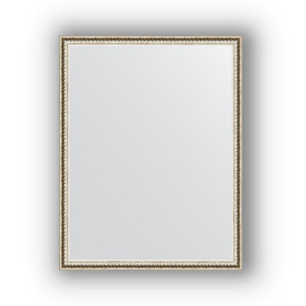 Зеркало Evoform By 1035 для прихожей