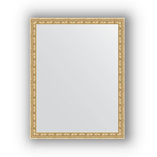 Зеркало Evoform By 1038 все цены