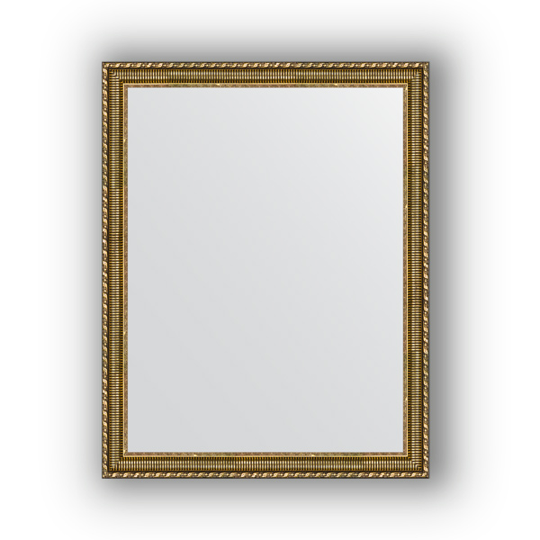 Зеркало Evoform By 1043