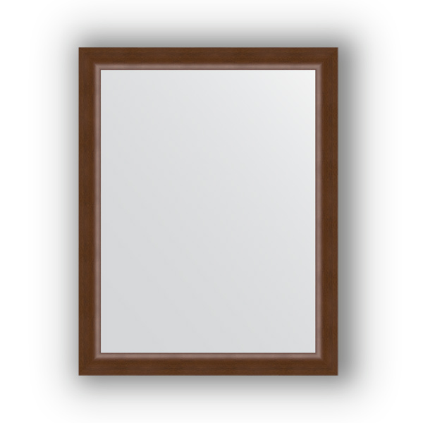 Зеркало Evoform By 1044 зеркало evoform by 3101