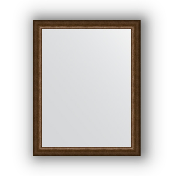 Купить Зеркало Evoform By 1045
