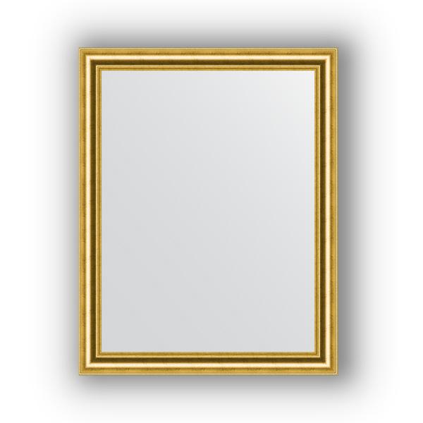 Зеркало Evoform Defenite by 1046