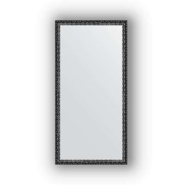 Зеркало Evoform By 1048