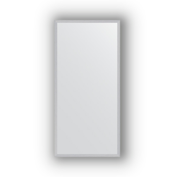 Зеркало Evoform By 1049