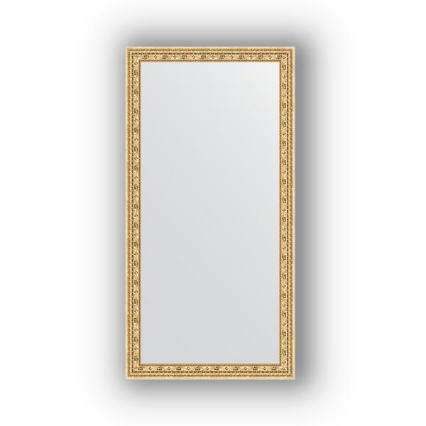 Зеркало Evoform By 1053 все цены