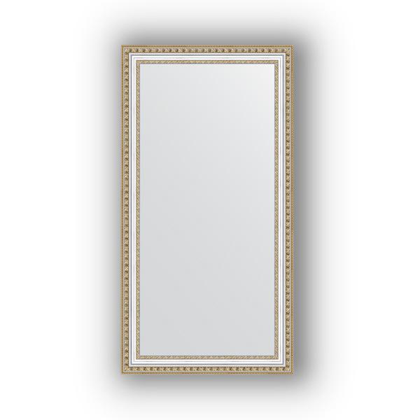 Зеркало Evoform By 1057