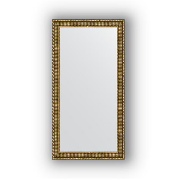 Зеркало Evoform By 1058 для прихожей