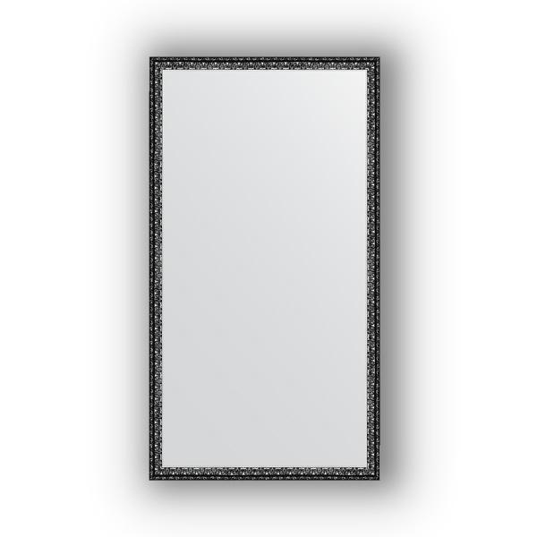 Зеркало Evoform By 1078