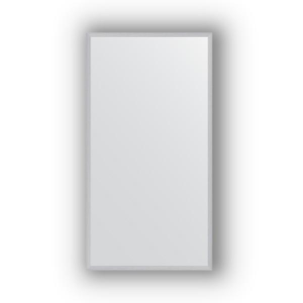 Зеркало Evoform By 1079 woll 1079