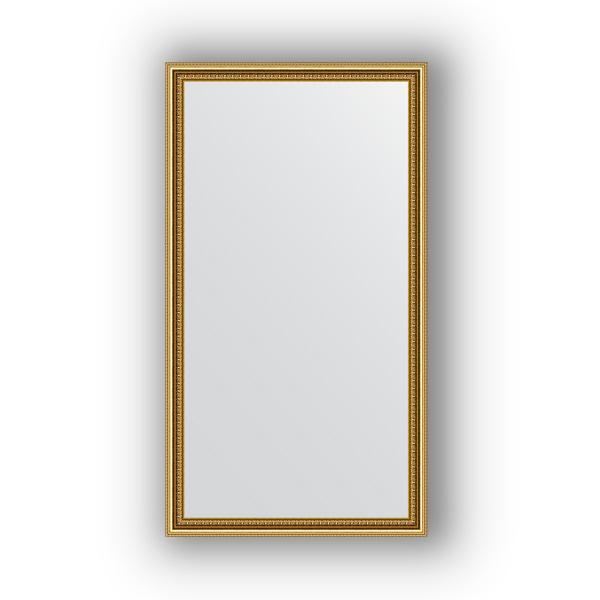 Зеркало Evoform By 1082 для прихожей
