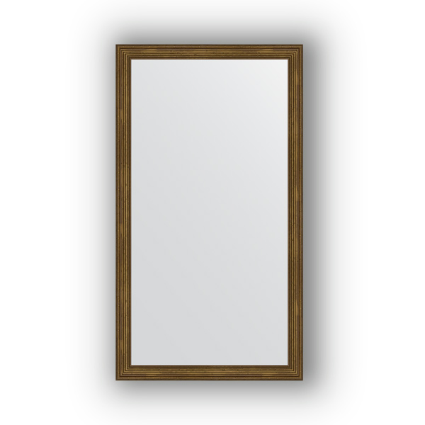 Зеркало Evoform By 1084 зеркало evoform by 1084