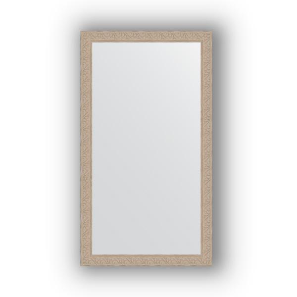 Зеркало Evoform By 1086