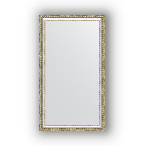 Зеркало Evoform By 1087