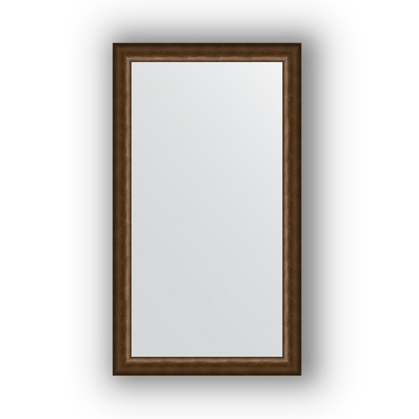Зеркало Evoform By 1090 зеркало evoform by 3101