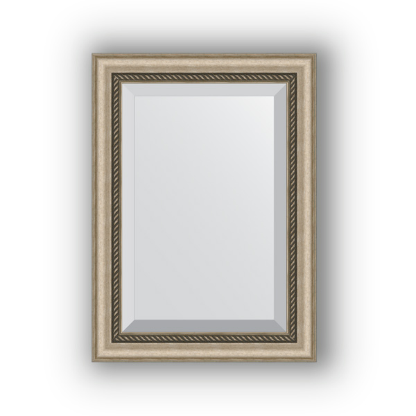 Зеркало Evoform By 1122