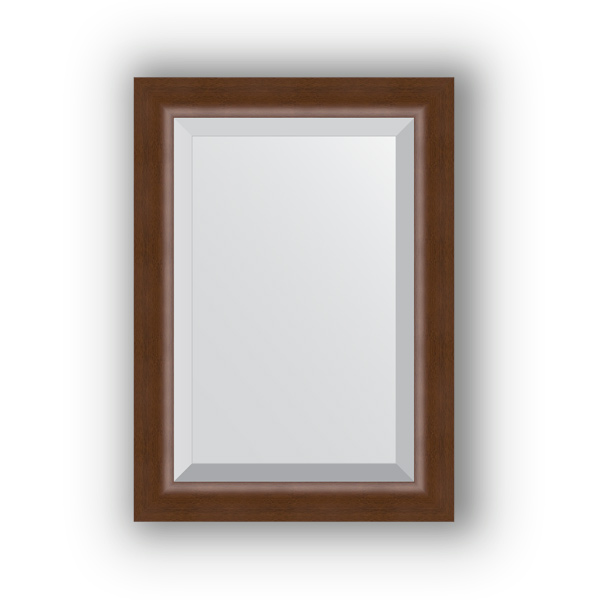 Купить Зеркало Evoform By 1127