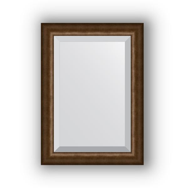 Зеркало Evoform By 1128 зеркало evoform by 1334