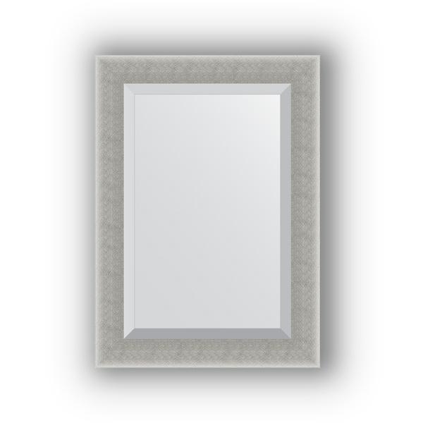 Зеркало Evoform By 1129