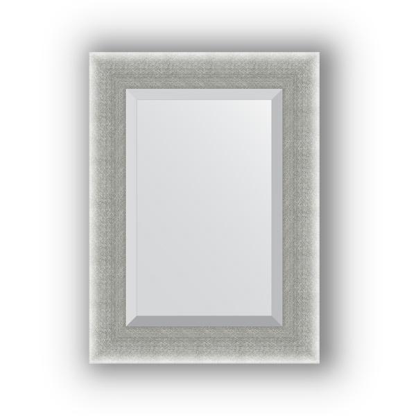 Купить Зеркало Evoform By 1130