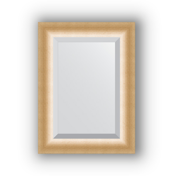 Зеркало Evoform By 1131 для прихожей