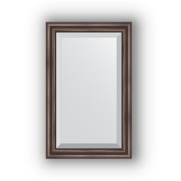 Зеркало Evoform By 1134