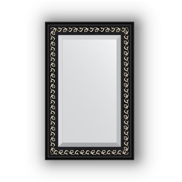 Купить Зеркало Evoform By 1135
