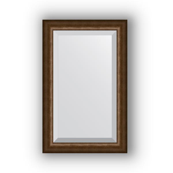 Зеркало Evoform By 1138