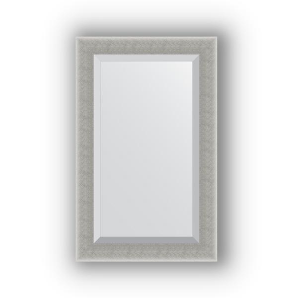Зеркало Evoform By 1139 для прихожей