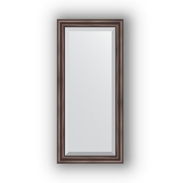 Зеркало Evoform By 1144 зеркало evoform by 3101