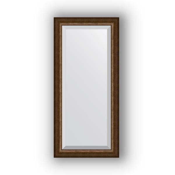 Зеркало Evoform By 1148 все цены