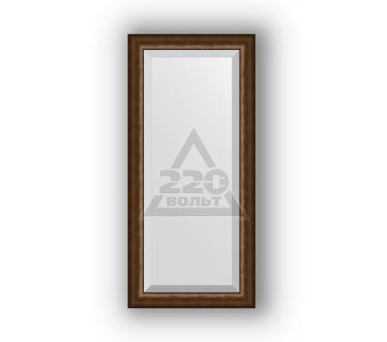 Зеркало EVOFORM BY 1148