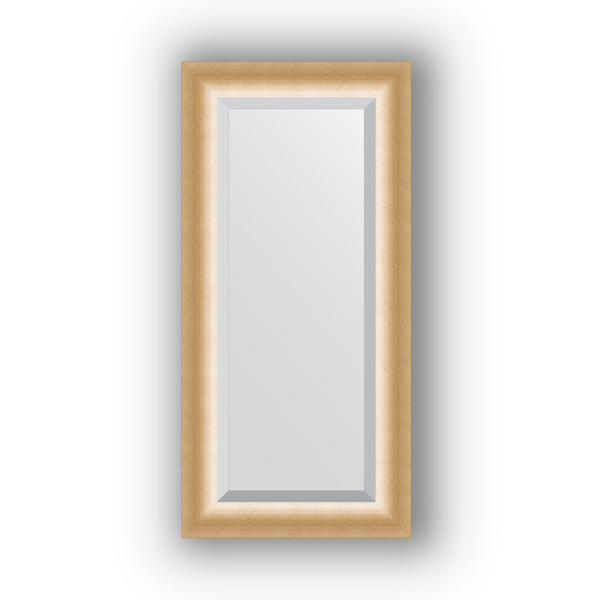 Зеркало в гостиную Evoform Exclusive by 1151