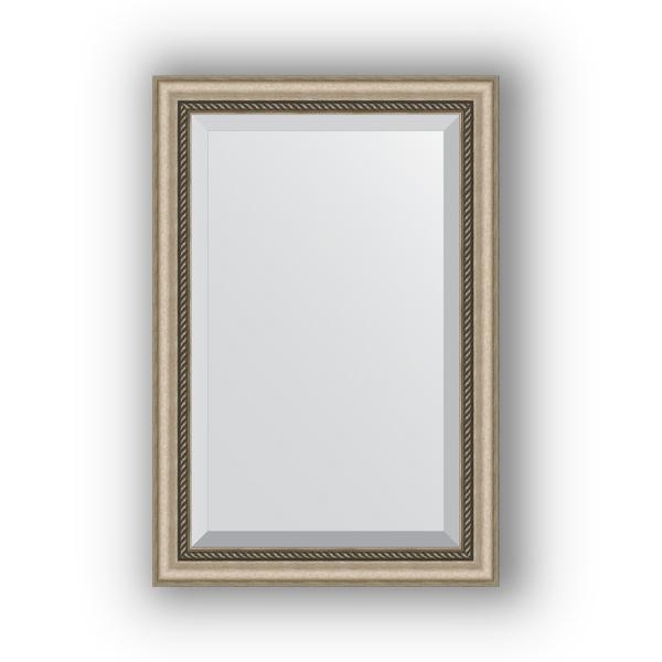 Зеркало Evoform By 1172