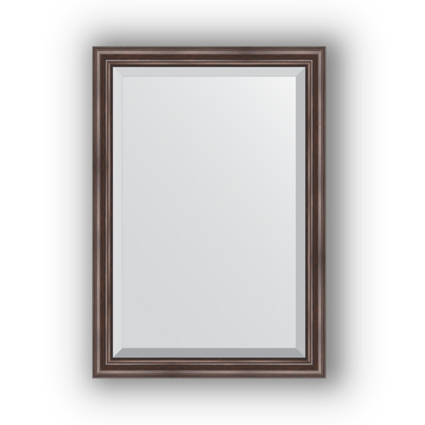 Зеркало Evoform By 1194 зеркало evoform by 3101