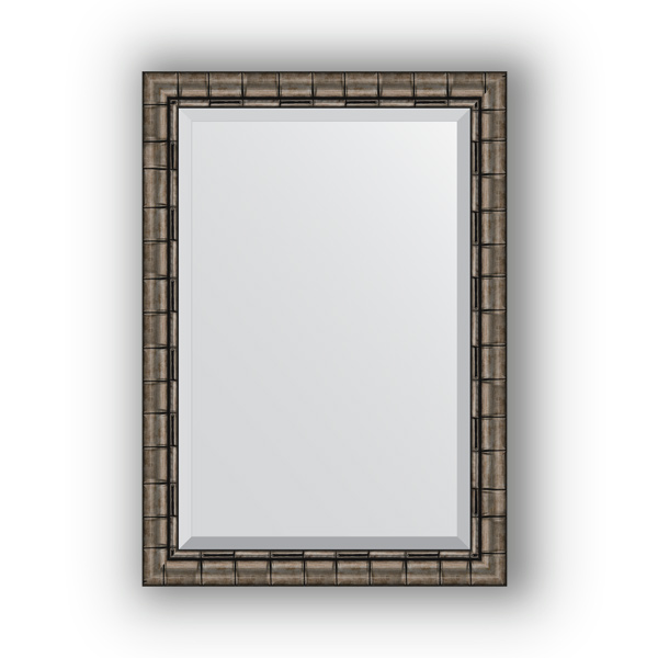 Зеркало в гостиную Evoform Exclusive by 1196