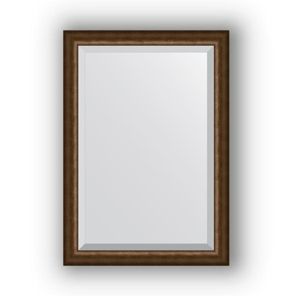 Зеркало Evoform By 1198 зеркало evoform by 1334
