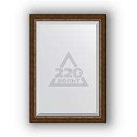 Купить Зеркало EVOFORM BY 1198
