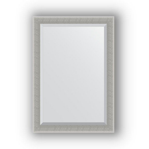 Зеркало для гостиной Evoform By 1199 для гостиной