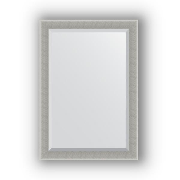 Зеркало для гостиной Evoform Exclusive by 1199