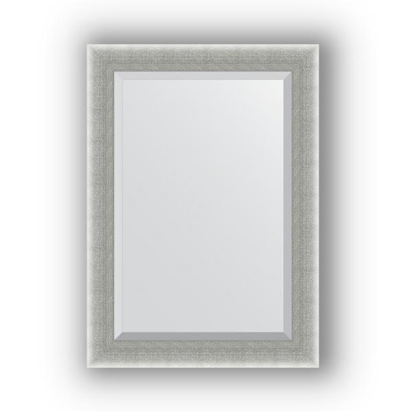 Зеркало Evoform By 1200 для прихожей