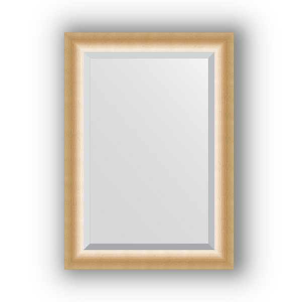 Зеркало для гостиной Evoform Exclusive by 1201