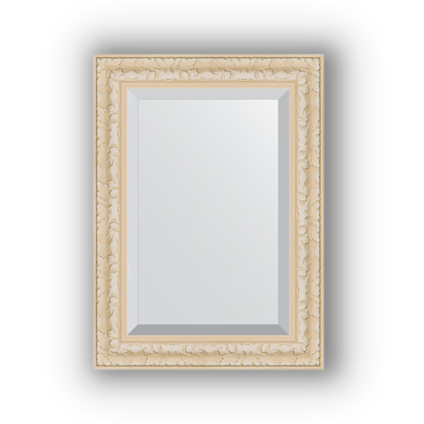 Зеркало Evoform By 1222 для прихожей