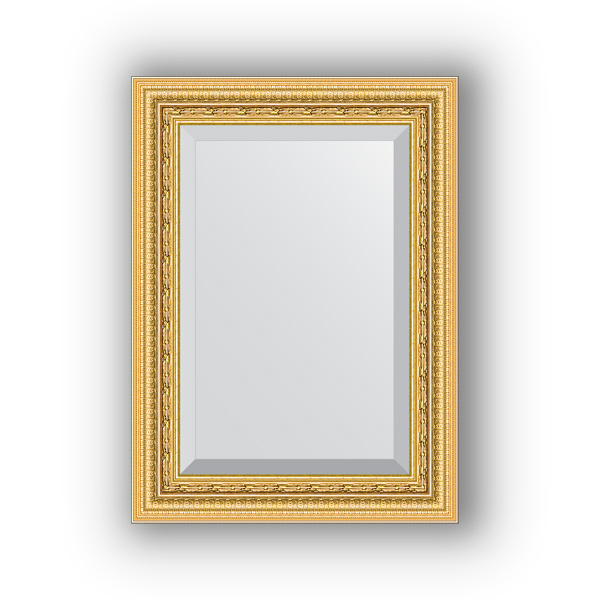 Купить Зеркало Evoform By 1224