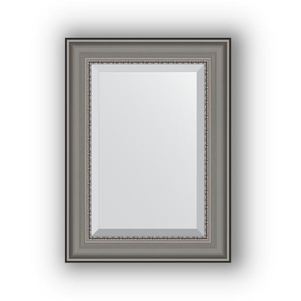 Зеркало Evoform By 1225