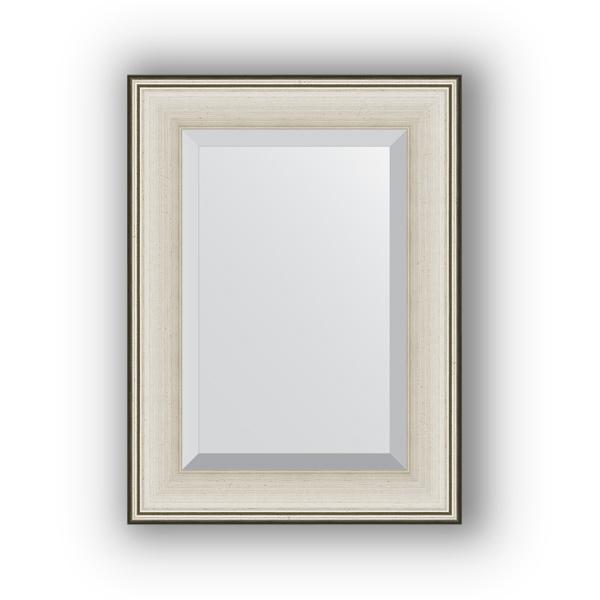 Зеркало для гостиной Evoform Exclusive by 1226