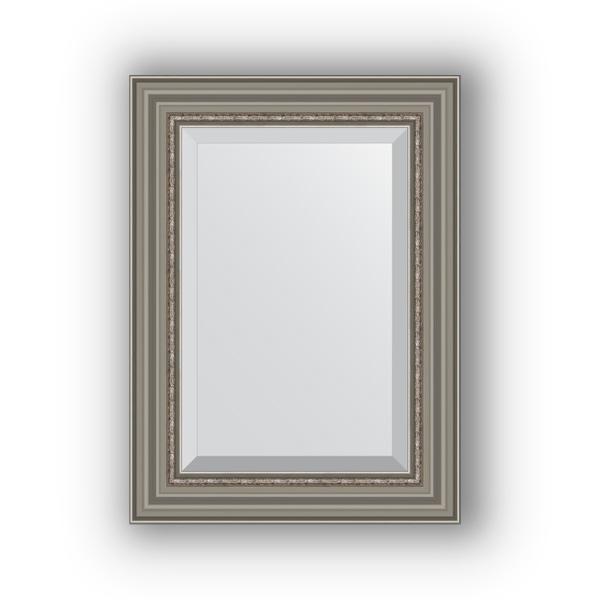 Зеркало Evoform By 1227 для прихожей
