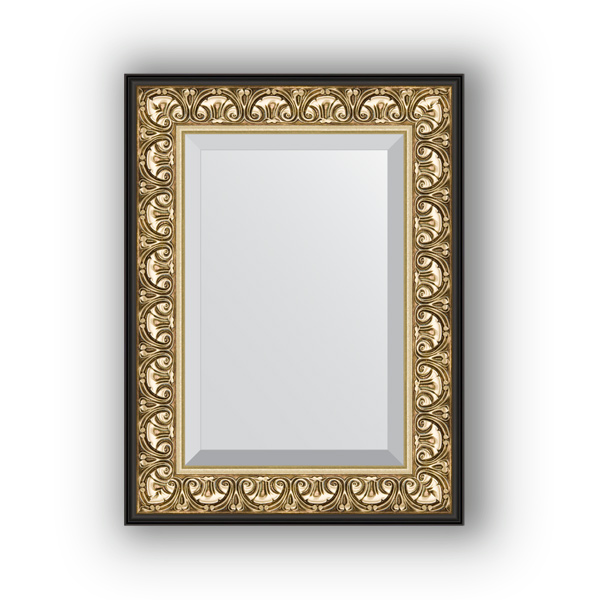 Зеркало в гостиную Evoform Exclusive by 1231