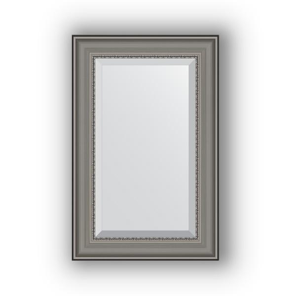 Зеркало Evoform By 1235